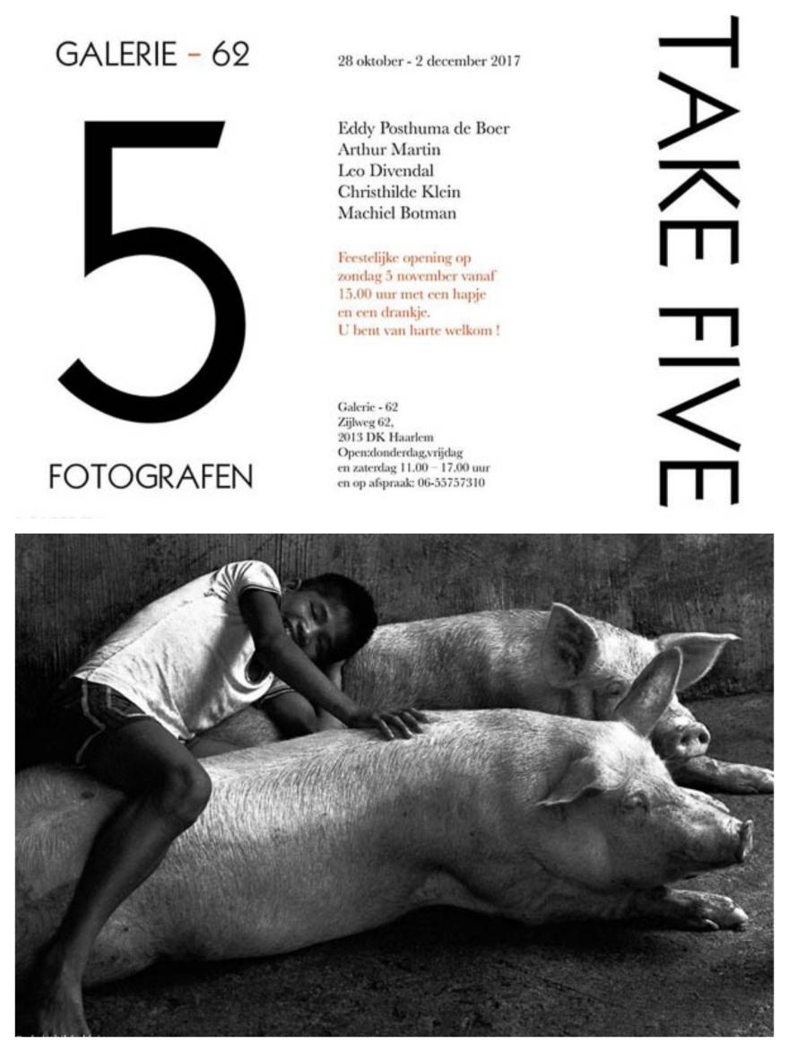 Collage_Fotor Uitnodiging Galerie 62